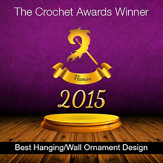3-7_best_hanging_or_wall_ornament_small2