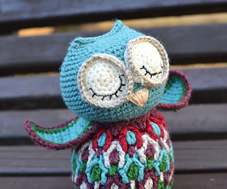Dancing-owl_7_small2
