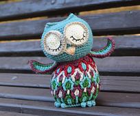 Dancing-owl_11_small_best_fit