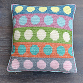 Tapestry_pillow_8a_small_best_fit