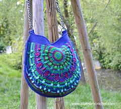 Peacock_tail_bag_deep_1_small