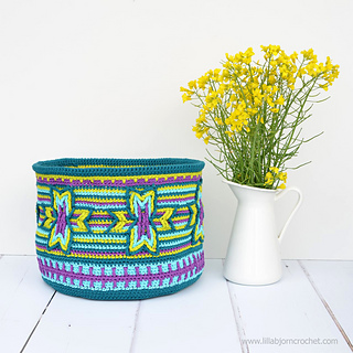 Indian_star_basket_4_small2