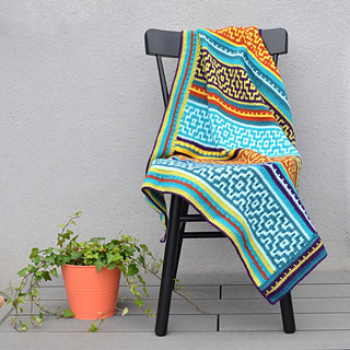 Nya_baby_blanket_1a_small2