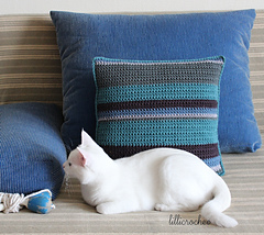 Houssedecoussin_cfd_small