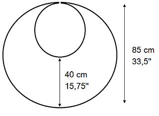 Dimensions_small2