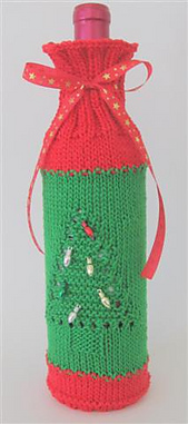 Holiday_tree_wine_cozy_small_best_fit