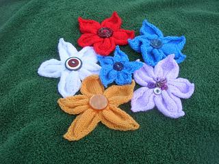 Knitflowers_small2