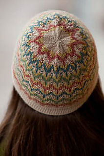 Kelleyhat-233_small2