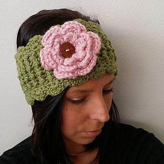 Ribbed_flower_headband3_small2