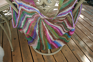 X_factor_shawl_small2