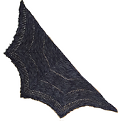 Triangle_shawl_picture_small_best_fit