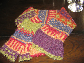 Knitting_012_small2