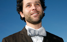 Bow-tie-opener_small_best_fit