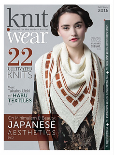 Kw_f2016_cover_small2