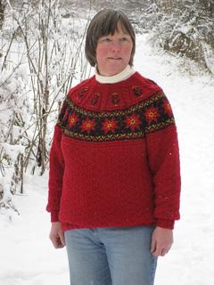 Norwegiann_021_small2