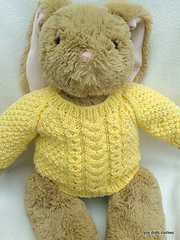 Yellow_teddy_sweater_small
