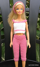 Barbie_capri_hr_small_best_fit