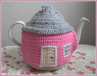 Pink_tc_back_ls_small2
