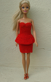 Red_dress_peplum_hr_small_best_fit