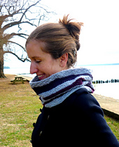 Jamestowncowl4bsmall_small_best_fit