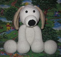 Puppy4_small