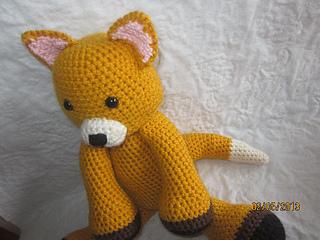 Fox4_small2
