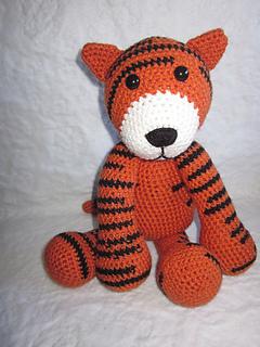 Tiger5_small2
