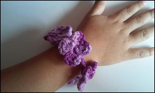 Bracelet2_medium