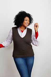 You-can-knit-that-sweaters-21_small2