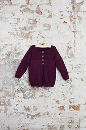 You-can-knit-that-sweaters-15_small_best_fit