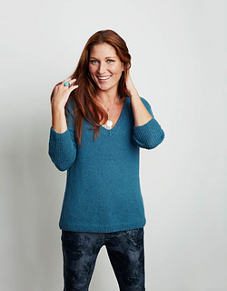You-can-knit-that-sweaters-27_small2