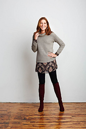 You-can-knit-that-sweaters-43_small_best_fit