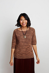 You-can-knit-that-sweaters-5_small_best_fit