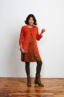 You-can-knit-that-sweaters-9_small2