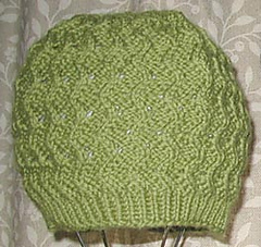 Textured_hats_c_small