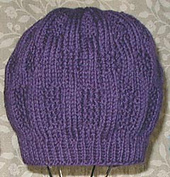 Textured_hats_b_small_best_fit