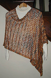 Lightlacyponcho_small_best_fit