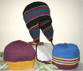 Hats_for_him_small2