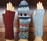 Fingerlessgloves5_small_best_fit