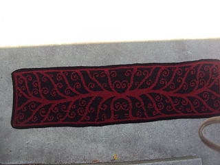 2013_wrought_iron_shawl__full_small2