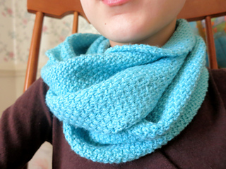Ana_spring_cowl_cover_small2