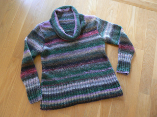 Noro_sweater_small2
