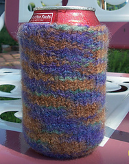 Felted_either_or_cozy_small