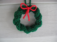 Wreath_001__large__small
