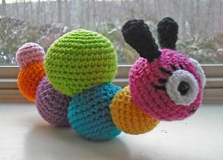 Colorful_caterpillar_a2_021015_small2