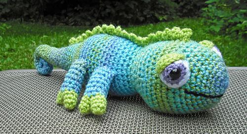 Chameleon_ra_061615_medium