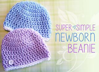 Newborncrochetbeanie-cover_small2