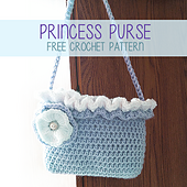 Princesspurse-ravelry_small_best_fit