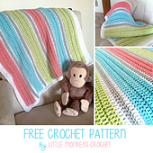 Babyblanket-ravelrycover_small_best_fit