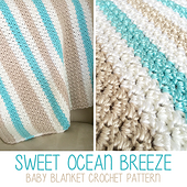 Oceanbreezebabyblanket-square_small_best_fit